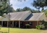 Foreclosed Home en HOOD RD, Concord, GA - 30206