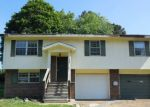 Foreclosed Home in HIAWATHA CIR, Chickamauga, GA - 30707