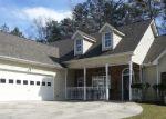 Foreclosed Home en ARBORWOOD WAY, Temple, GA - 30179