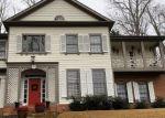 Foreclosed Home en PLANTATION TRCE, Alpharetta, GA - 30004