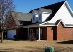 Foreclosed Home in WILMINGTON DR, Warner Robins, GA - 31088