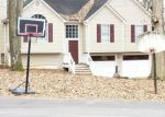 Foreclosed Home in MILLERS DR, Dallas, GA - 30157