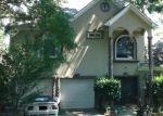 Foreclosed Home en S DESHON RD, Lithonia, GA - 30058