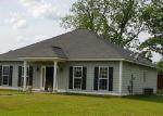 Foreclosed Home en HUNTINGDON DR, Leesburg, GA - 31763