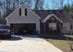 Foreclosed Home en CREEKDALE DR, Commerce, GA - 30529
