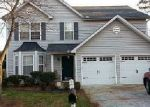 Foreclosed Home in LANDGRAF CV, Decatur, GA - 30034