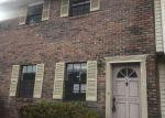 Foreclosed Home en SHANNON PKWY, Union City, GA - 30291