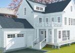 Foreclosed Home en SHOREFRONT PARK, Norwalk, CT - 06854