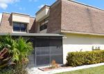 Foreclosed Home en NW 30TH AVE, Delray Beach, FL - 33445