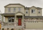 Foreclosed Home in STEWART WAY, Erie, CO - 80516