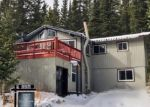 Foreclosed Home in BROOK DR, Idaho Springs, CO - 80452