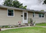 Foreclosed Home in CORTEZ ST, Denver, CO - 80221