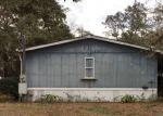 Foreclosed Home en W CARDAMON PL, Lecanto, FL - 34461