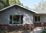 Foreclosed Home in ARDEN WAY, Sacramento, CA - 95815