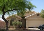 Foreclosed Home en W ADAM AVE, Peoria, AZ - 85382