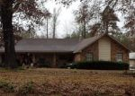 Foreclosed Home en HIGHWAY 98, Emerson, AR - 71740