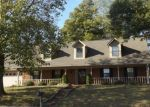 Foreclosed Home in GRANDBURY PL, Cordova, TN - 38016