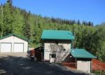 Foreclosed Home in ALDERWOOD DR, Fairbanks, AK - 99709
