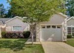 Foreclosed Home in WOODLAND TRCE, Tuscaloosa, AL - 35405