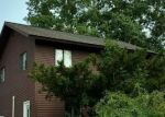 Foreclosed Home en SUNRISE DR, Woodstock, CT - 06281