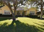Foreclosed Home en LAKE ANGELINA DR, Mount Dora, FL - 32757