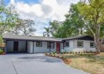 Foreclosed Home en BOGER BLVD N, Lakeland, FL - 33803