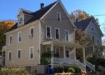 Foreclosed Home en CHESTNUT ST, Greenwich, CT - 06830