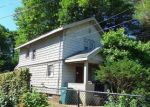 Foreclosed Home en DIXWELL AVE, Hamden, CT - 06518