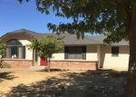 Foreclosed Home en TAFT ST, Los Molinos, CA - 96055