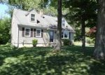 Foreclosed Home en PRESTON RD, Windsor Locks, CT - 06096