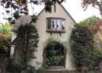 Ejecuciones Hipotecarias en Los Angeles, CA, 90027, Identificación: P1088799