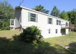 Foreclosed Home in VICTORY LN, Phippsburg, ME - 04562