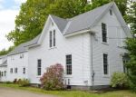Foreclosed Home in ESSEX ST, Bangor, ME - 04401
