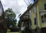 Foreclosed Home en PLATT ST, Ansonia, CT - 06401