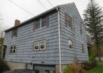 Foreclosed Home in ELM ST, Monson, MA - 01057