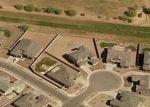 Foreclosed Home en N 84TH AVE, Glendale, AZ - 85305