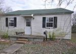Foreclosed Home in BIRCH ST, Benton, KY - 42025