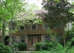 Foreclosed Home in WYNCROFT DR, Woodbine, NJ - 08270