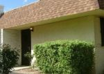 Foreclosed Home in HERITAGE CT, Las Vegas, NV - 89121