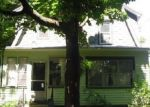 Foreclosed Home in BEAUCHAMP ST, Springfield, MA - 01107