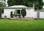 Foreclosed Home in HOWARD RD, Rochester, NY - 14606