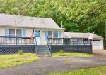 Foreclosed Home in ROUTE 32, Catskill, NY - 12414