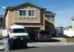 Foreclosed Home in PLAZA WAY, Perris, CA - 92570