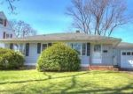 Foreclosed Home in HILLCREST AVE, Geneva, NY - 14456