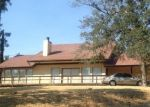 Foreclosed Home in N DOME CT, Coarsegold, CA - 93614