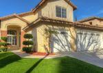 Foreclosed Home in BELLA FIRENZE, Lake Elsinore, CA - 92532
