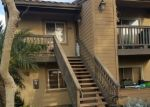 Foreclosed Home en AVENIDA DEL MEXICO, San Diego, CA - 92154