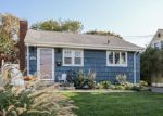 Foreclosed Home in OAK BLUFF AVE, Stratford, CT - 06615