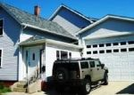 Foreclosed Home in EMMETT ST, Chicopee, MA - 01020