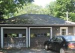 Foreclosed Home in GROVE ST, Spencer, MA - 01562